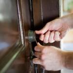 locksmith Anjou