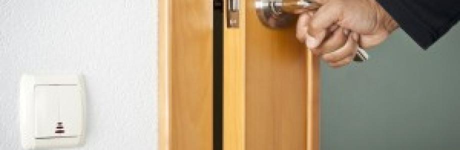 Comment Sécuriser vos Portes Coulissantes en Verre